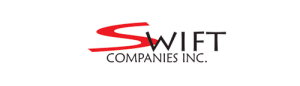 swift companies logo
