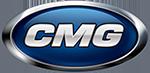 cmg_logo