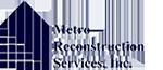metro_reconstruction